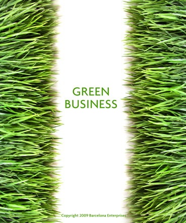 Green Business Los Angeles